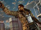 Tekken 7 Eddy Gordo (12)