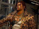 Tekken 7 Eddy Gordo (9)
