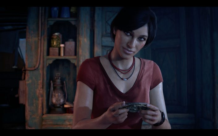 Uncharted The Lost Legacy (3)