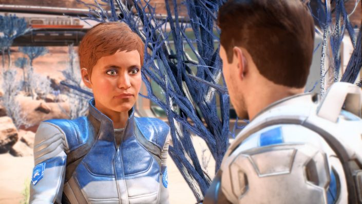Mass Effect™: Andromeda_20170313123040