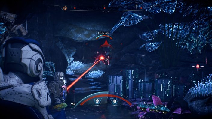 Mass Effect™: Andromeda_20170314095358