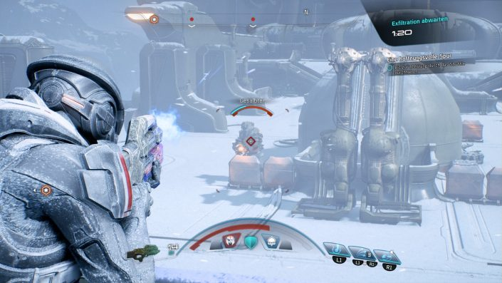 Mass Effect™: Andromeda_20170315094939