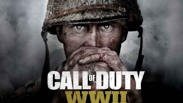 how to play 1v1 call of duty ww2