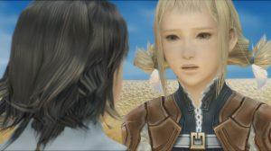Final Fantasy XII The Zodiac Age - Bild 21