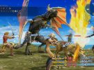 Final Fantasy XII The Zodiac Age - Bild 3
