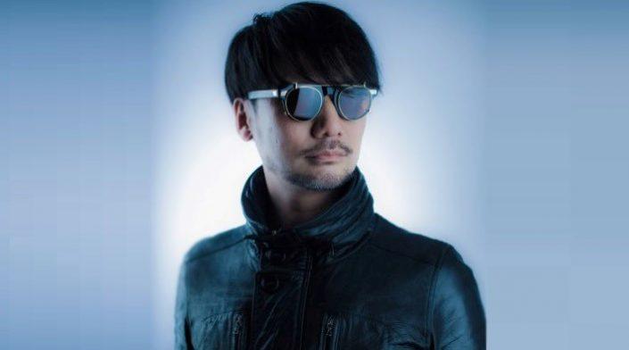 Hideo Kojima: Bücher als Inspirationsquelle – Designer auf der Suche nach neuen Ideen