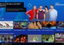 Inside PlayStation PS4 App (1)