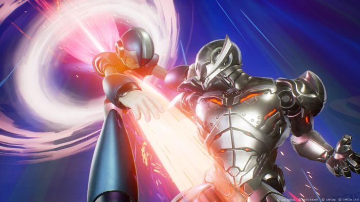 Marvel vs Capcom Infinite: Ghost Rider als spielbaren Charakter bestätigt