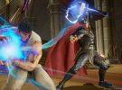 Marvel vs Capcom Infinite - Bild 12