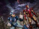 Marvel vs Capcom Infinite - Bild 4