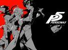 Persona-5-1080-Wallpaper-3