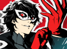 Persona 5 - Review - Test - Play3 - Beitragsbild