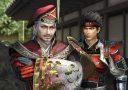Samurai Warriors Spirit Of Sanada (6)