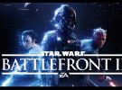 Star-Wars-Battlefront-2-1