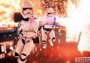Star Wars Battlefront 2 - Bild 5