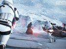 Star Wars Battlefront 2 - Bild 7