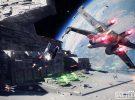 Star Wars Battlefront 2 - Bild 8
