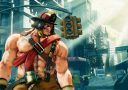 Street-Fighter-5-Bild-8