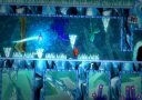 Super Rude Bear Resurrection 3