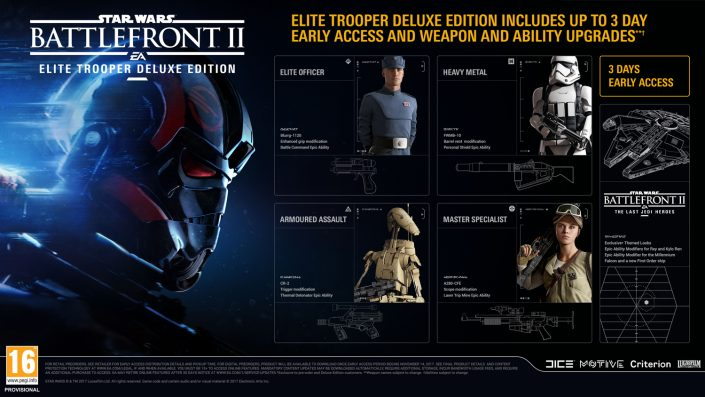 battlefront-II_Deluxe_Edition-Classes