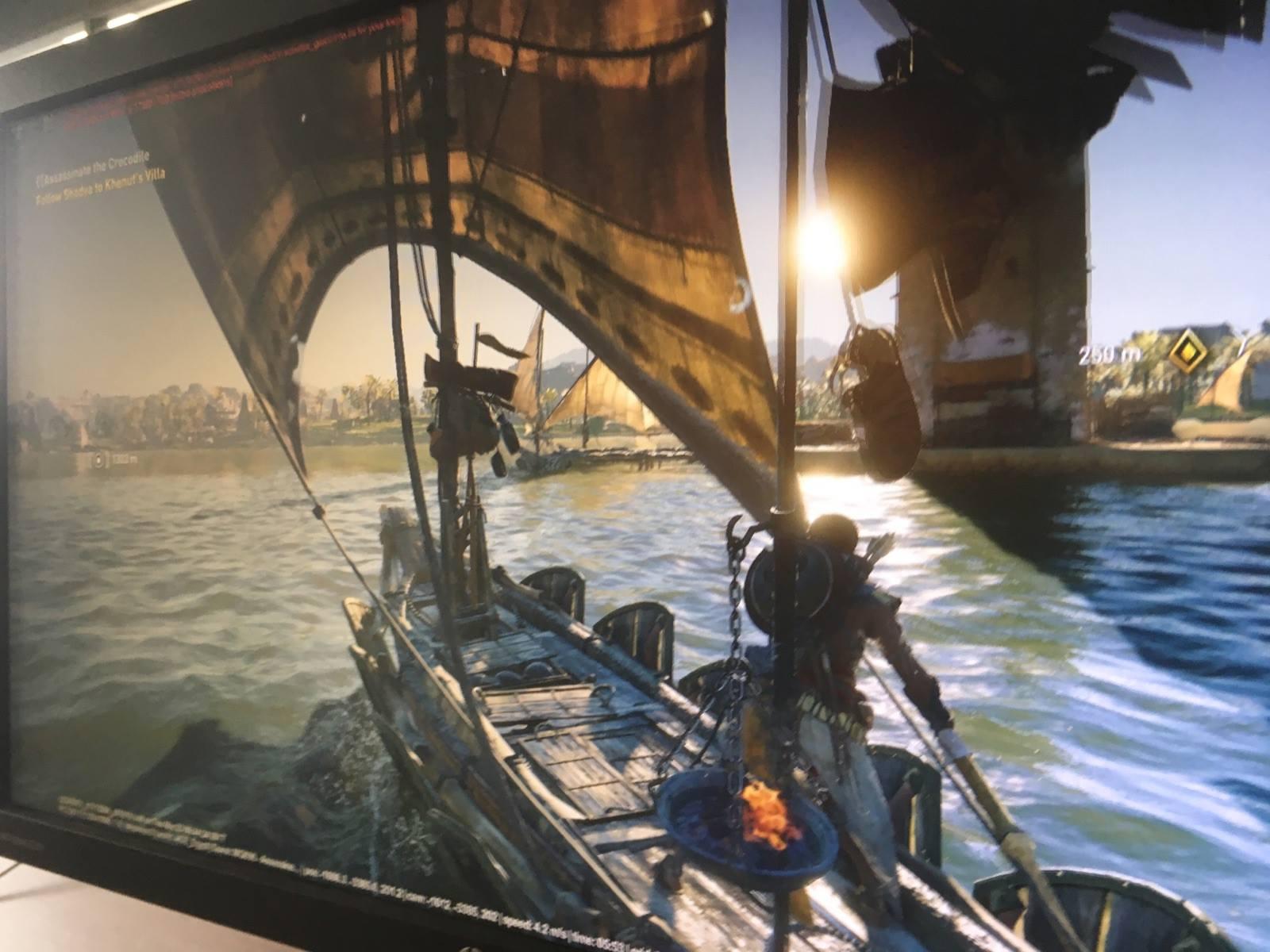 Far Cry 5 mit Polizei-Setting? Neues Gerücht nennt modernes Szenario