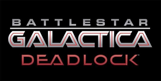 Rettet die Menschheit vor Toastern in Battlestar Galactica: Deadlock
