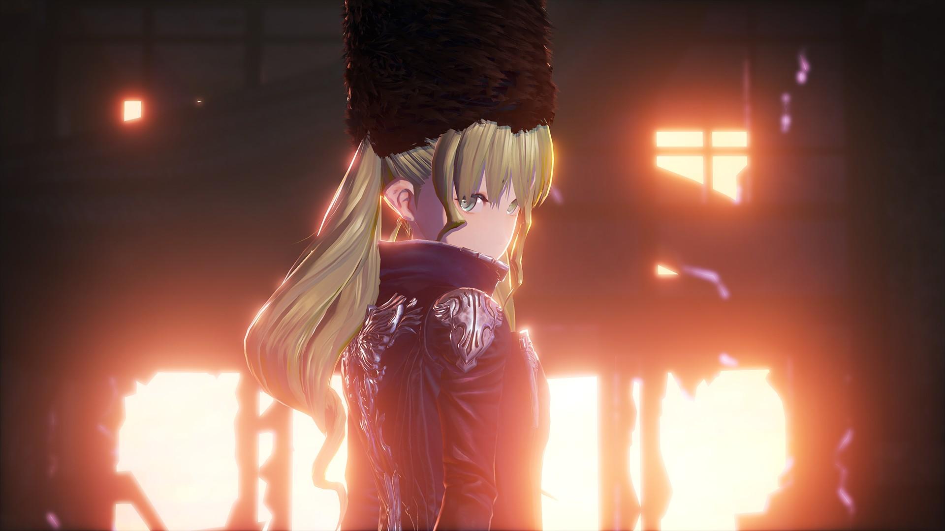Neuer E3-Gameplay-Trailer zu