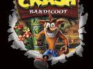 Crash Bandicoot N. Sane Trilogy - Bild 1