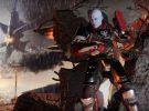 Destiny 2 Screenshots 46