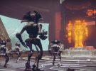 Destiny 2 Screenshots 65