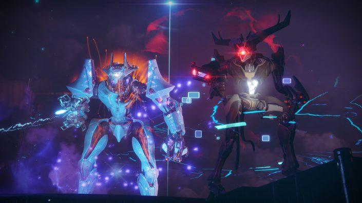 Destiny 2 Screenshots 67