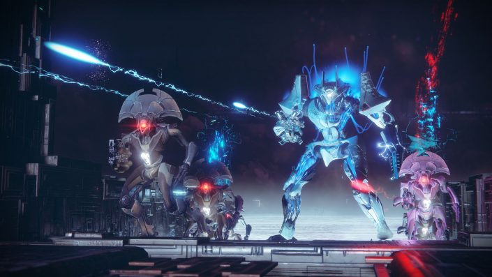 Destiny 2 Screenshots 68