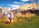 Final Fantasy XIV Stormblood (10)
