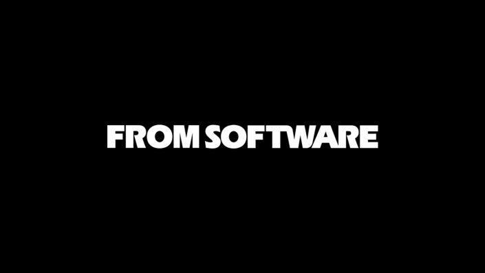 Great Rune: Neues Projekt von From Software nicht komplett Open-World?