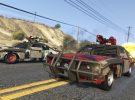 GTA Online - Bild 3