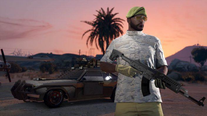 Rockstar Games: Darsteller von Arthur Morgan äußert sich zu zukünftigen Produktionen
