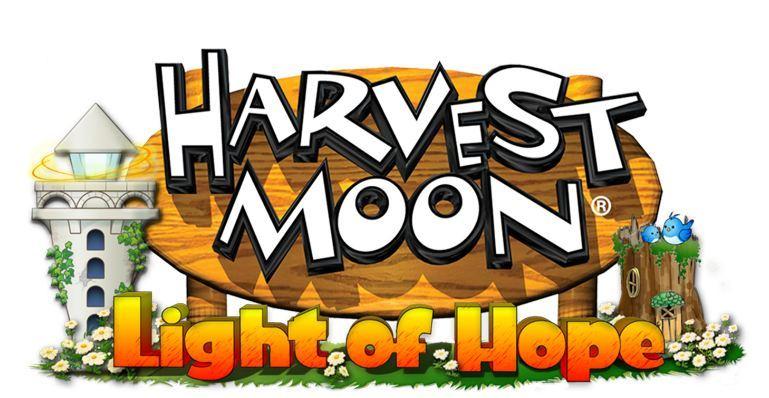 Harvest Moon - Light of Hope: Neuer Teil für PC, PS4 und Nintendo