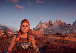Horizon Zero Dawn™_20170420115046