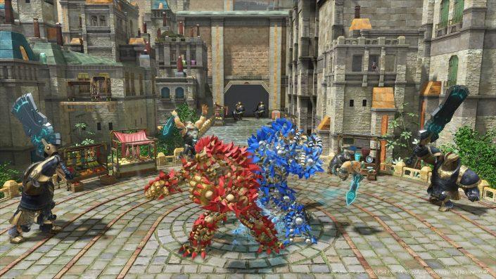 Sony Japan Studio: Man will für kommende Spiele neuste Technologie verwenden