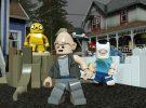 LEGO Dimensions_Goonies_11