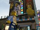LEGO Dimensions_LEGO City_319