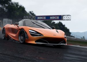 Project Cars 2 - Bild 6
