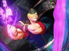Street Fighter 5 Ed Screenshot 8