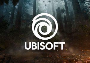 Ubisoft-Logo 2017