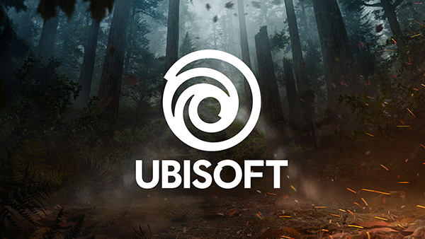 Ubisoft: Live-Action-Serien zu Child of Light und Werewolves Within in Arbeit