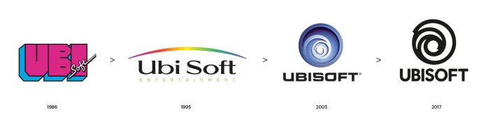 Ubisoft-Logo-Evolution