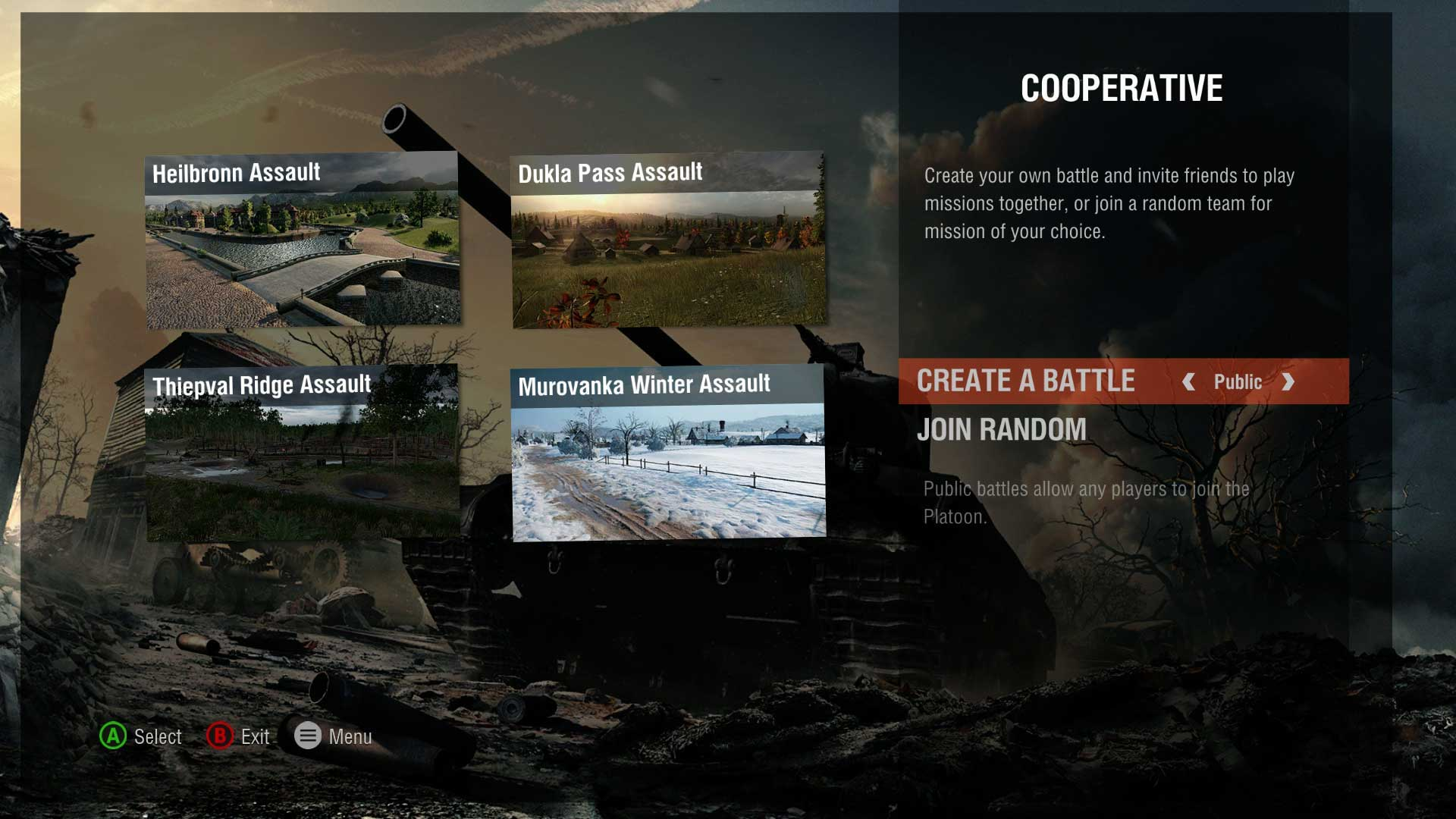 World of Tanks Скоро на PlayStation4  YouTube