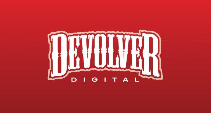 Devolver Digital: Publisher hält trotz E3 2020-Absage an seinen Livestream-Plänen fest
