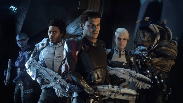 mass-effect-andromeda-x5-ghost-rifle