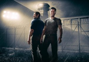 A Way Out (1)